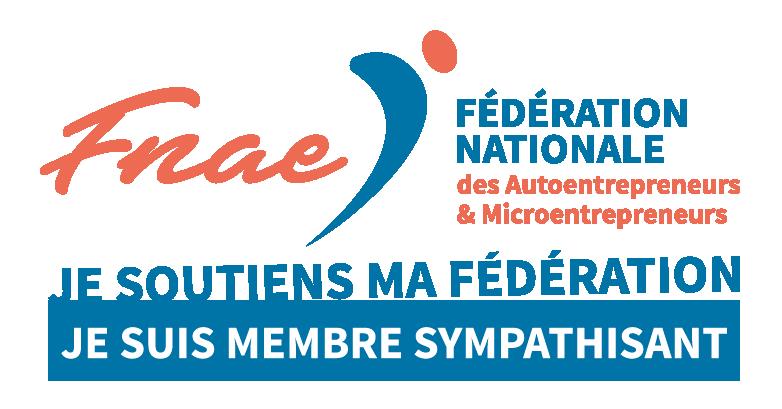 Fédération Nationale des Autoentrepreneurs et Microentrepreneurs
