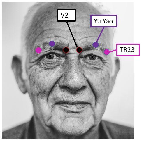 old-man-1208210_1920-1-Free-Photos Prendre soin de ses yeux. Masser les points des sourcils.